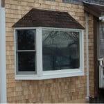 New-Bay-window