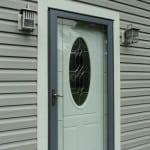 New-Door-w_-PVC-trim