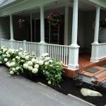 New-porch-w_PVC-colums